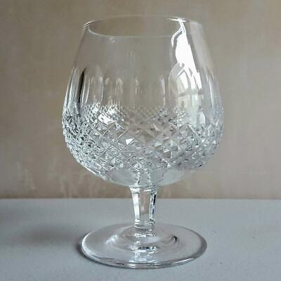 Waterford Colleen Large 12 oz Brandy Balloon Glass - 3 Available