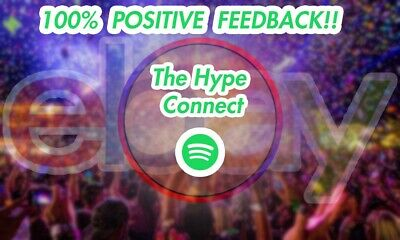 Spotify ⭐ Premium LIFETIME ⭐ Upgrade | For Personal or New Account | WORLDWIDE