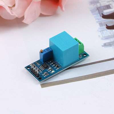 "Active single phase voltage transformer module""AC output voltage sensor ZMPT1 AS"