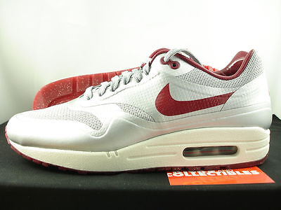 the best attitude baca1 fc7d9 Nike Air Max 1 Hyperfuse QS Night Track 9.5 633087 006 DS 1 95 90 180