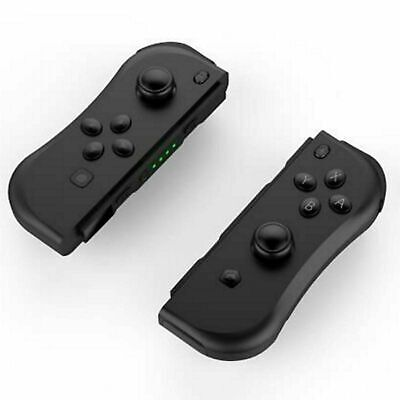 Joy Con (L/R) Wireless Controllers Gamepad for Nintendo Switch **US SELLER**