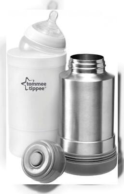 Tommee Tippee Travel Food Warmer