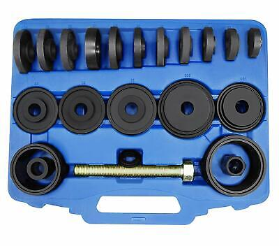 Astro Pneumatic Master Front Wheel Drive Bearing Adapter Kit (AST-78825)