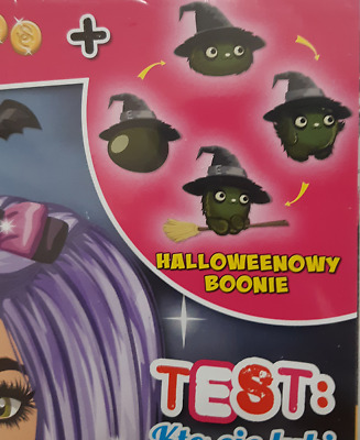 Moviestar planet game code: halloween boonie from moviestarplanet game