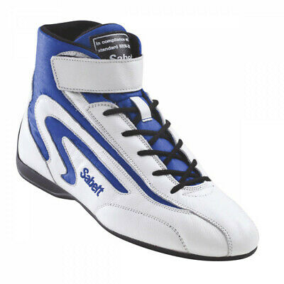 Bottines Sabelt RS-400 Hom FIA 8856-2000