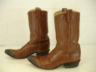 84707b2055bf7 Men's Vintage Shoes, Vintage, Clothing, Shoes & Accessories Page 12 ...