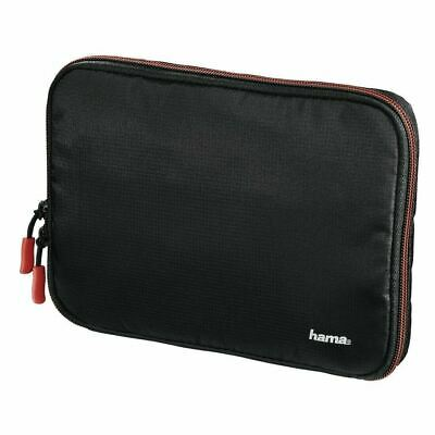 Medium Carry Storage Travel Case Bag Soft Pouch for Camera Parts Accessories