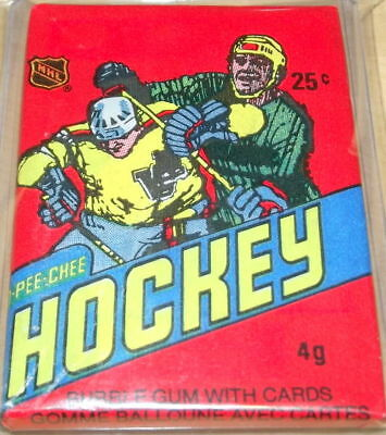 1981-82 O-Pee-Chee Hockey CHOOSE YOUR CARDS OPC #1-260 Finish Set NM+