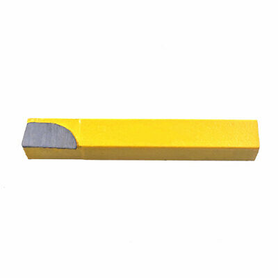 AR5 8mm Lathe Tools Carbide Tipped Welding Milling Cutting Turning Tools