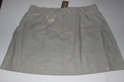 c2fcbe1496 PATAGONIA WOMEN'S SKIRT Organic Cotton W's Amber Dawn Size Large ...