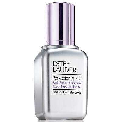 Estee Lauder Perfectionist CP+R Wrinkle Lifting Firming Anti Ageing Serum -50ml
