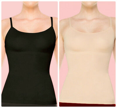 NWT Spanx 1587 Trust Your Thinstincts Camisole VARIOUS SIZES & COLORS