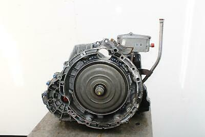 2015 MERCEDES A CLASS 1461cc Diesel 7 Speed Automatic Gearbox A2463704102