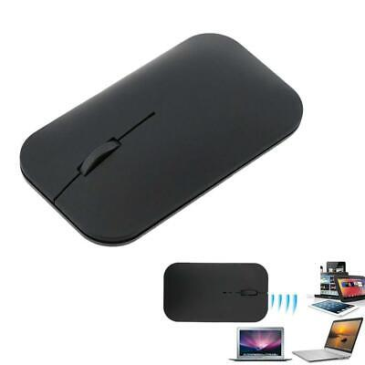 NEW Portable Rechargeable Bluetooth 3.0 Wireless Mouse For Laptop PC Tablets
