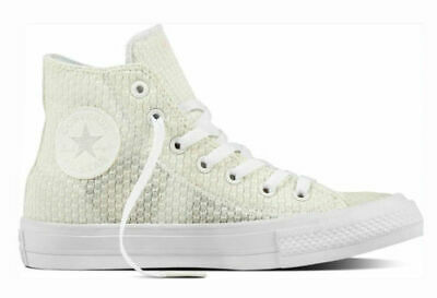 4ca351276001 Converse Women's CTAS Almost Black/Tan/White Hi-Top Trainers Clothing,  Shoes & Jewelry Shoes