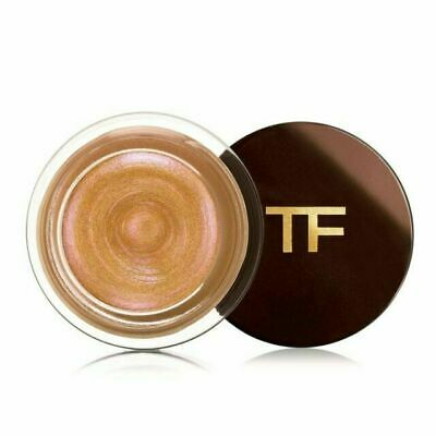 Tom Ford Cream Color For Eyes 03 Sphinx 0.17 oz