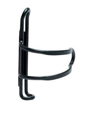 Free Shipping Tubus Pickup Steel Seat Post Rack Silver Over 60/% Off RRP