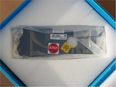 NEW Applied Materials/AMAT 0200-07810 BLADE, 300mm Producer, SE