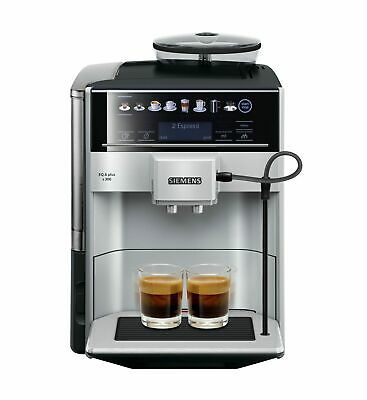 4x T10 12V 10-SMD 5630 CREE CHIP LED Xenon Canbus Standlicht Weiß Beleuchtung 3W