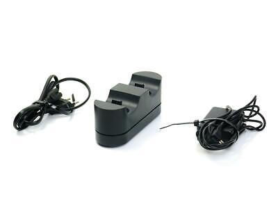 Sony PS4 Original CHARGING STATION - Ladestation für Dualshock 4 Controller