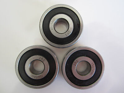 Spartan Sewer Power Feed Bearings # 04219700 - 100, 300, 1065, 2001 High Quality
