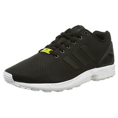 af5e9068f NEW ADIDAS UNISEX ZX 8000 Running Shoes Sneakers - White Black ...
