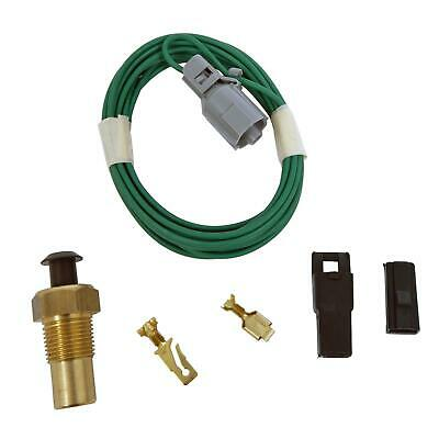 ron francis ar 24 electric fan relay wiring 1928 30 32 34 37 40 46ron francis wiring electric fan thermostat kit ar34