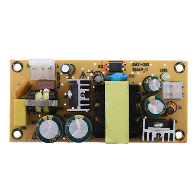 AC-DC/12V/3A 36W Step Down Isolated Power Supply Converter Module
