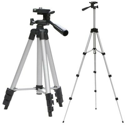 Camera Tripod Stand WT3110A WEIFENG For Canon Nikon Olympus Digital Camcorder