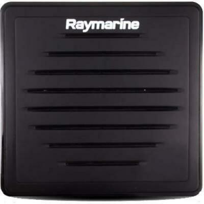 Raymarine A80542 Passive Speaker For Ray90 Vhf