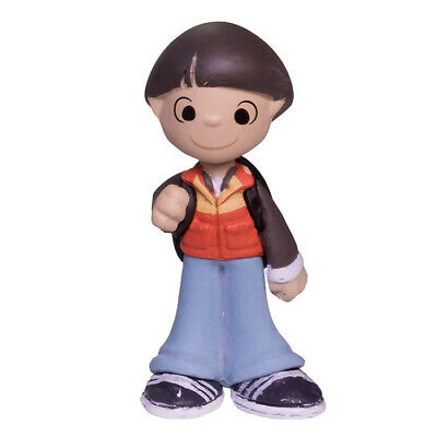 FUNKO STRANGER THINGS WILL Mystery Minis Mini Vinyl Figure NEW OPEN w/box
