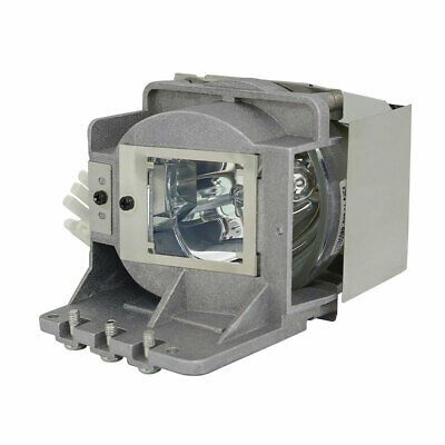 Replacement for Projection Design F21 Lamp /& Housing Projector Tv Lamp Bulb by Technical Precision