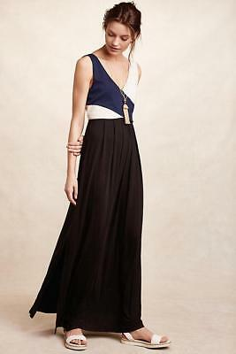 54e9832102888 NEW ANTHROPOLOGIE ELYSIAN Maxi Dress by Maeve Size XS-S-L - $71.99 ...