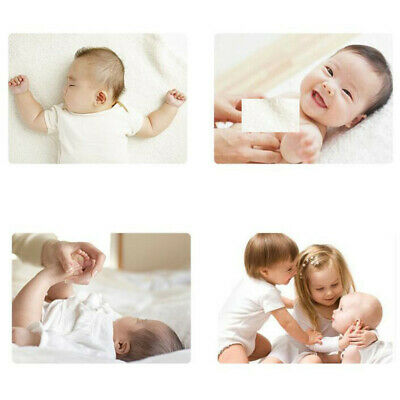 Portable Baby Disposable Diaper Changing Mat Infant Pad Cover Mat Urine Mats Z