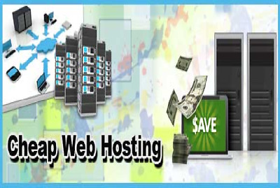 Unlimited Master Reseller Hosting Plus Free Website and Free WHMCS