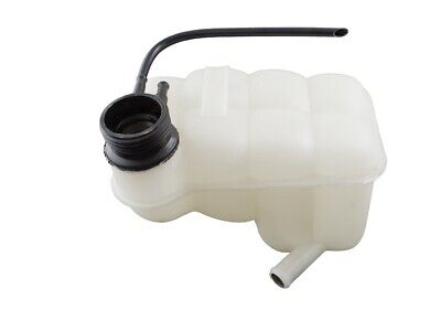 Land Rover Discovery Ii (1998-2004) Vase Reservoir D'expansion  Neuf
