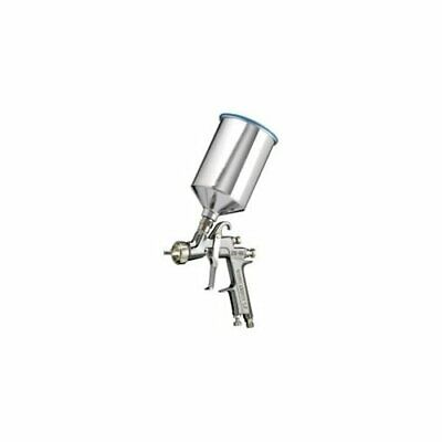 Iwata 5643 Lph400-134lv Spray Gun With 1000ml Cup