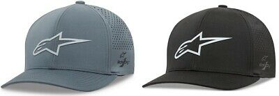 Alpinestars 2019 Mens Lazer Tech Hat All Colors and Sizes