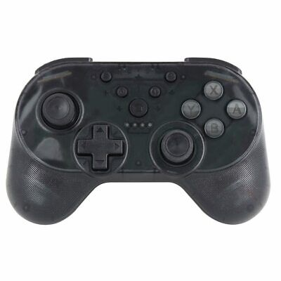 New Wireless Bluetooth Gamepad Game joystick Controller For Nintend Switch Pro N