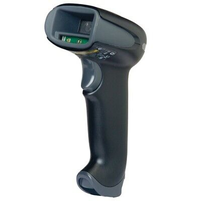 Honeywell Xenon 1900 Handheld Bar Code Reader - Cable Connectivity1d, 2d -
