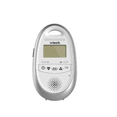 Vtech DM521-2 Audio Baby Monitor Accs W/ 2 Parent Units (dm5212)