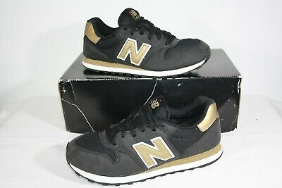 new balance femme taille 38