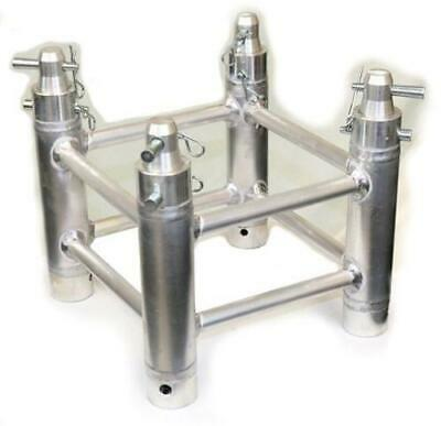 Deejayled TBHTRUSS100 .82 Square Truss