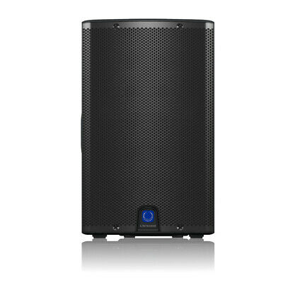 "Turbosound iX12 2 Way 12"" Powered Loudspeaker -Floor Stock Clearance"