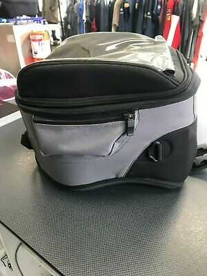 BMW F800 Tank Bag 71607699049 Ex Display