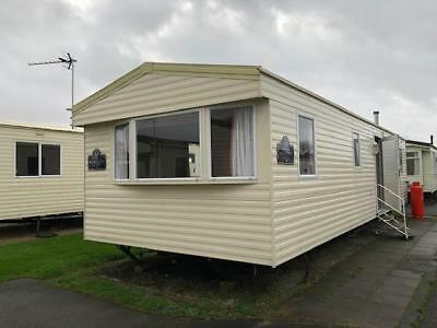 Starter Holiday Home For Sale In The Lake District Haven Lakeland Static Caravan