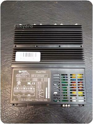Vicor Flatpac Vi-Ru000-Ewww  Power Supply @ (222724)
