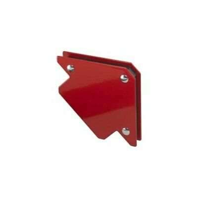 """Mountain 851N8683 3"""" Welding Tool Positioning Magnet [#25 Load]"""