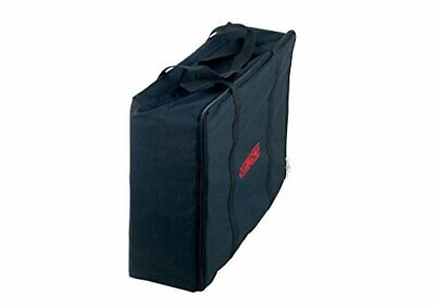 Camp Chef BBQ Box Carry Bag Wrap Handle for Added Support