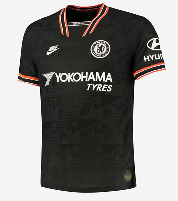 Jersey Chelsea home 2019 2020